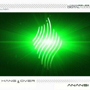 Hang & Over