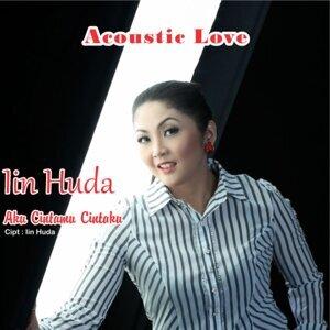 Iin Huda 歌手頭像