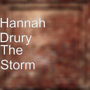 Hannah Drury 歌手頭像