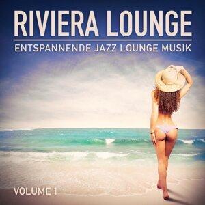 Die Jazz Lounge-Musik-Kollektive 歌手頭像