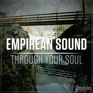 Empirean Sound 歌手頭像
