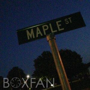 Boxfan 歌手頭像