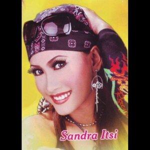 Sandra Itsi 歌手頭像