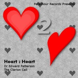 Heart 2 Heart & Dr Edward Patterson 歌手頭像