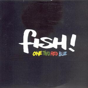 FISH! 歌手頭像