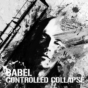 Controlled Collapse 歌手頭像
