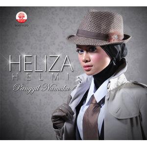 Heliza Helmi 歌手頭像