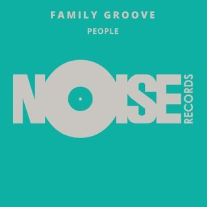 Family Groove