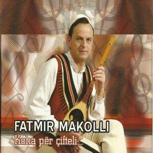 Fatmir Makolli 歌手頭像