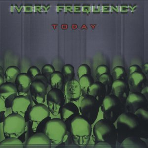 Ivory Frequency