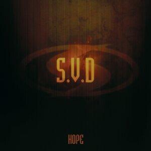 S.V.D. 歌手頭像