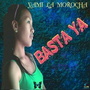 Yami La Marocha 歌手頭像