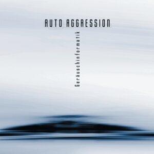 Auto Aggression