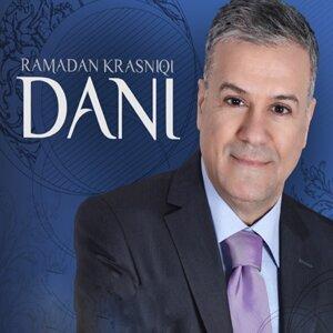 Ramadan Krasniqi