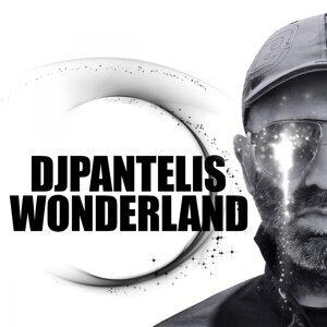 DJ Pantelis 歌手頭像