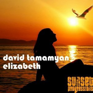 David Tamamyan 歌手頭像
