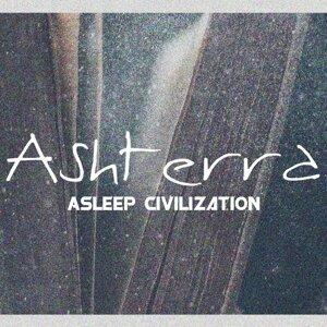 Ashterra