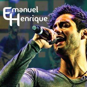 Emanuel Henrique 歌手頭像
