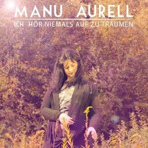 Manu Aurell 歌手頭像