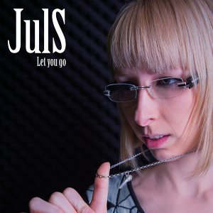 JuLS 歌手頭像