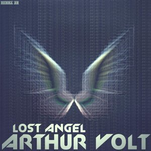 Arthur Volt