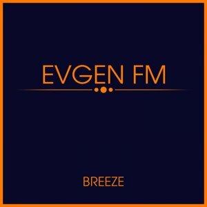 evGEN FM, Skolovy 歌手頭像