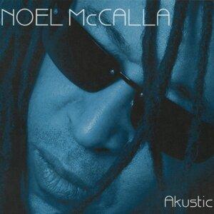 Noel McCalla 歌手頭像