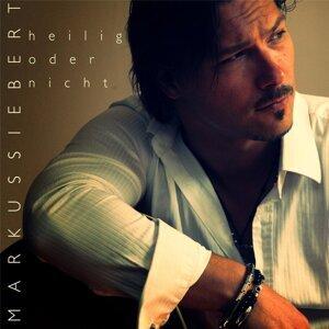 Markus Siebert 歌手頭像