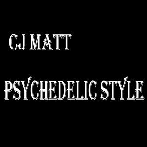 Cj Matt 歌手頭像