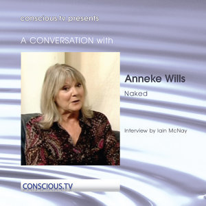 Anneke Wills 歌手頭像