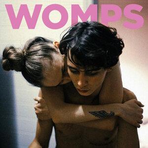 WOMPS 歌手頭像