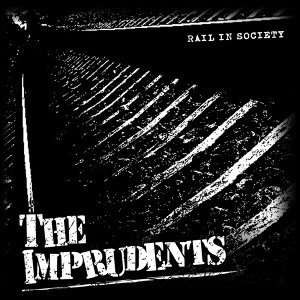 The imprudents 歌手頭像