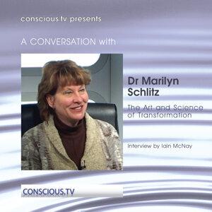 Dr. Marilyn Schlitz 歌手頭像