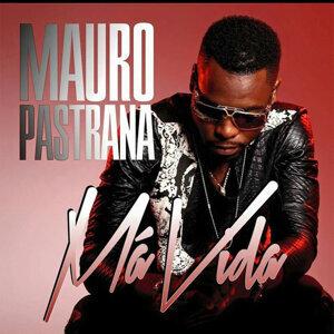 Mauro Pastrana 歌手頭像