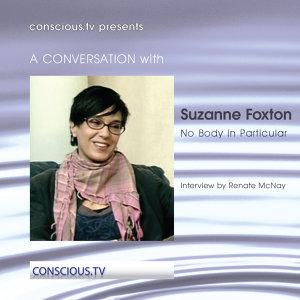 Suzanne Foxton 歌手頭像