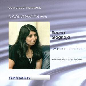 Reena Gagneja 歌手頭像