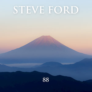 Steve Ford 歌手頭像
