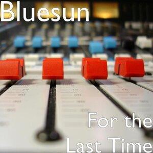 Bluesun 歌手頭像