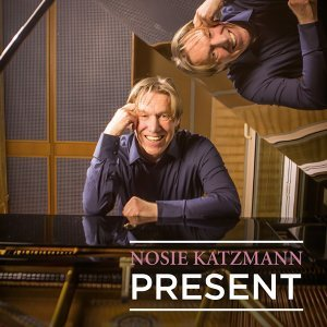 Nosie Katzmann 歌手頭像