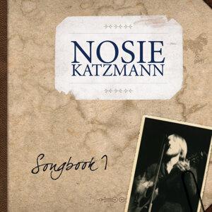 Nosie Katzmann