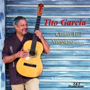 Tito Garcia 歌手頭像