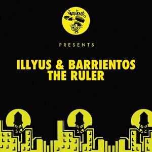 Illyus & Barrientos