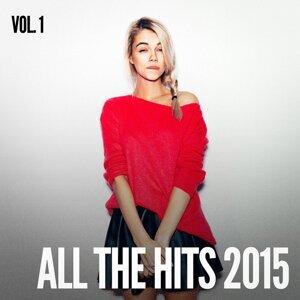 Charts Hits 2014