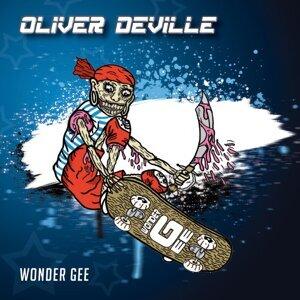 Oliver deVille 歌手頭像