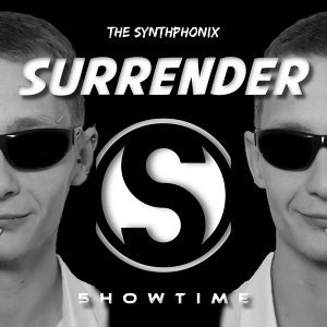 The Synthphonix 歌手頭像