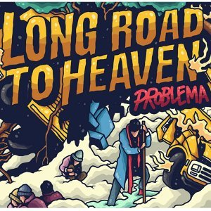 Long Road To Heaven 歌手頭像