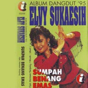 Elvy Sukaesih 歌手頭像
