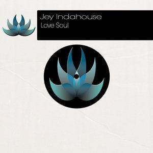 Jey Indahouse
