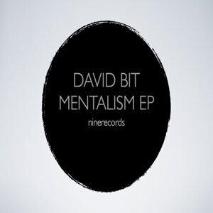 David Bit 歌手頭像