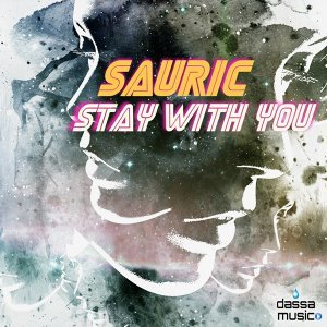 Sauric 歌手頭像